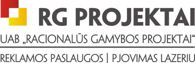RG Projektai_logo NEW_2