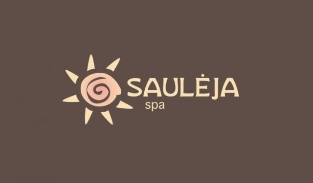 Saulėja Logotipas (1)