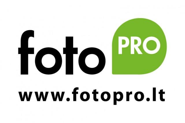 logo www pozityvas